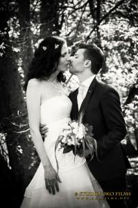 Studio Oko Films - mariage