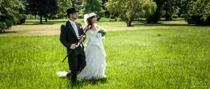 Photographe cameraman mariage Paris