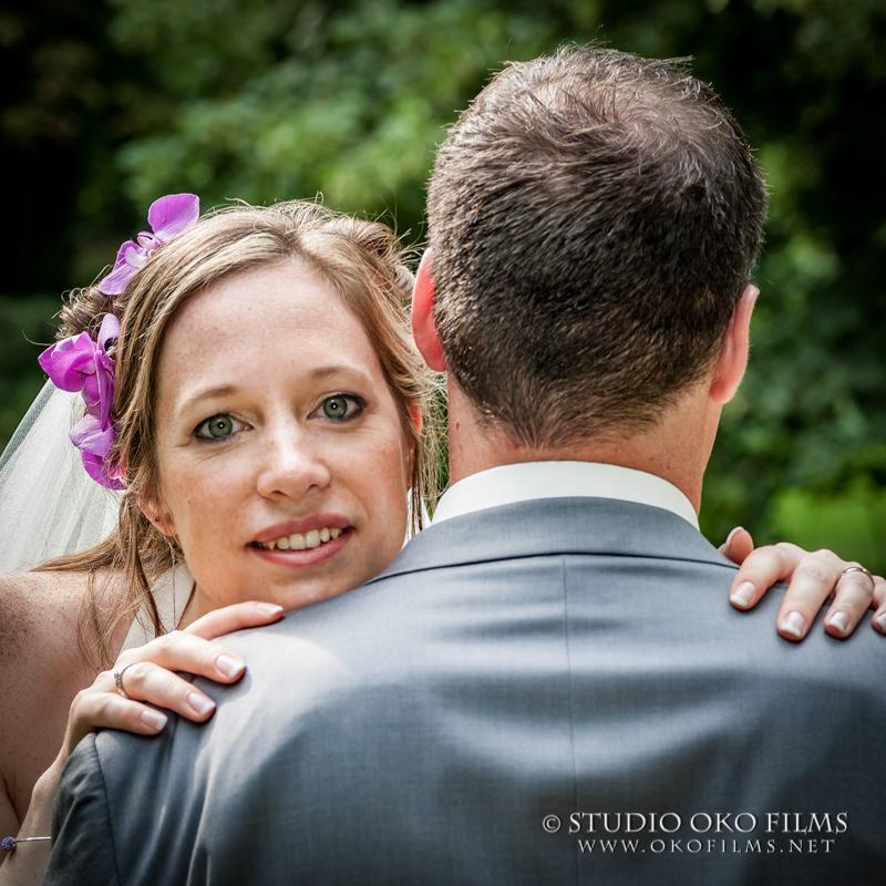 Photoreportage de mariage Paris ©Studio Oko Films